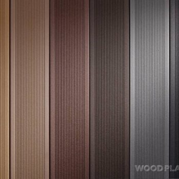 !m.woodplastic-decking-star-colors
